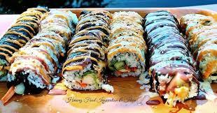 Hmong Food Inspiration & Ideas - Home | Facebook