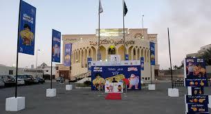 Watch the latest movies in vox cinemas ksa. Saudi Arabia Screens Emoji Movie After Decades Of Cinema Ban Sputnik International