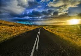 Image result for journey by faith