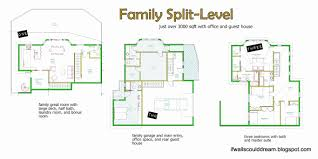 split level home plans australia awesome split level home floor plans fresh house back split house