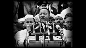 Martin Luther King I Have A Dream On August 28 1963 Sous Titres Subtitles Full Speech