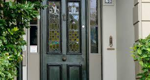 exterior glass door sizes. full size of door:front entry doors stunning exterior door replacement contractors glass sizes