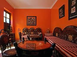 burnt orange and brown living room. Burnt Orange And Grey Bedrooms Bedroom Ideas Wallpaper Living Room . Brown N