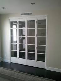 bifold closet doors with glass. Uncategorized Glass Bifold Closet Doors Inspiring Ideas Of Inspiration And With O