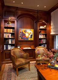 traditional office decor. brilliant decor good traditional home office 26 for inspiration article and traditional office decor r