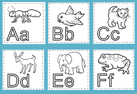 Free, printable coloring book pages, connect the dot pages and color by numbers pages for kids. Classroom Quilt Coloring Pages Preschool Mom