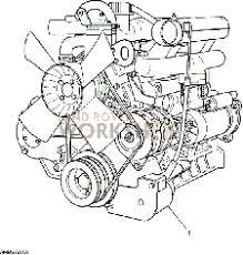 na diesel diagrams land rover workshop complete engine part diagram
