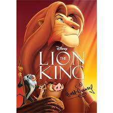 Image result for Lion King