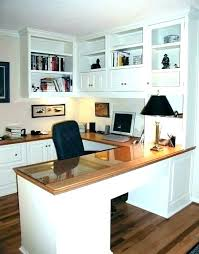 Cottage style home office furniture French Country Traditional Home Office Furniture Traditional Home Office Furniture Traditional Home Office Furniture Nutritionfood Traditional Home Office Furniture Cottage Style Home Office