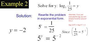 7 solution