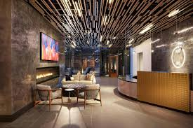 office lofts. Appealing Watermark Seaport Is A Collection Of Luxury Rental High Rise Apartments And Modern Lofts Located Office F