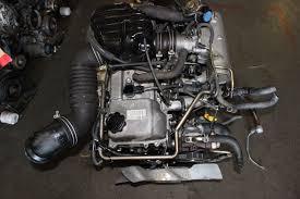 jdm 3rz engine-jdm 3rzfe engine-jdm 3rz-jdm 3rzfe-toyota tacoma ...