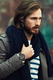 Hairstyle For Male best 25 haircuts for men ideas haircut for men 4043 by stevesalt.us