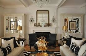 pinterest house decorating ideas best 25 model homes ideas on