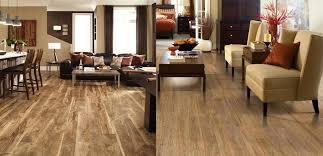 vinyl vs laminate floor wood laminate vs vinyl vinyl plank floor cleaner