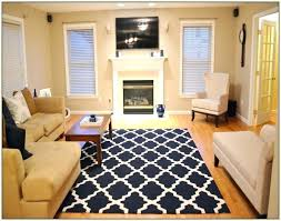 area rug size for living room area rug for living room size typical living room rug