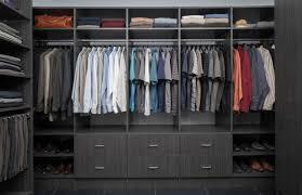 custom closet walk in 11