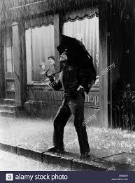 SINGIN IN THE RAIN (1952) SINGING IN THE RAIN (ALT) GENE ...