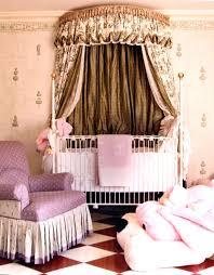 baby girl room designs baby girl nursery ideas baby girl bedroom designs