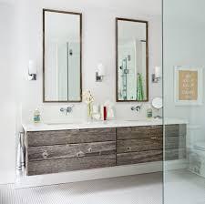 wood bathroom vanity. Wood Bathroom Vanity S