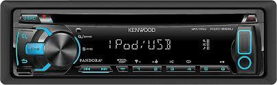 kenwood kdc 255u cd receiver at crutchfield com kdc 252u wiring diagram Kdc 255u Wiring Diagram Kdc 255u Wiring Diagram #12