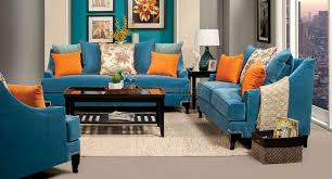 Peacock Colors Living Room Peacock Blue Furniture Recommended Keywords Popular Cukeriadaco