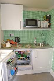 office kitchenette. Office With Kitchenette I