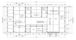 furniture design software to furniture design software cad for concrete structures