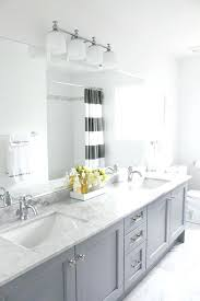 Bathroom Vanity Decor Ideas Bathroom Counter Decor Bathroom Vanity