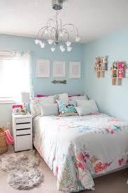 tween girl bedroom ideas girl bedroom