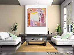 Living Room Art Paintings Living Room Art Paintings Living Room Ideas