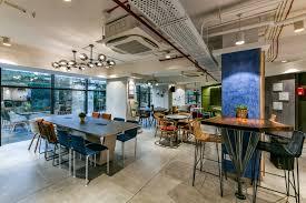 Bravo Hostel Design Mumbai A Travel Enthusiast We Bet Youve Never Experienced