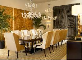 Home decor christopher guy furniture dining Mirrors 120 Best Christopher Guy Images On Pinterest Christopher Guy Design Of Christopher Guy Dining Table Forooshinocom Christopher Guy Fontaine Dining Table Pertaining To Christopher Guy