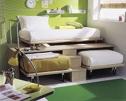 small home furniture ideas. spacesavingfurnituredesignideas14 small home furniture ideas 5