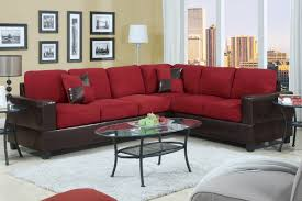 Sectionals Living Room Furniture Microfiber Sectional Sofa Gray Sectional Sofas Home Biz