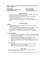 Competency Based Resume How To Write Combination Resume Competency Based Resumes Pdf Elegant 1