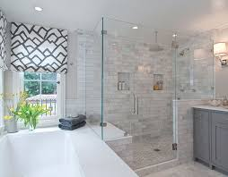 dayton bathroom remodeling. Master Bathroom Remodeling Ideas Regarding For Remodel Decorating Dayton