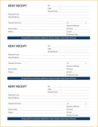 Roofing Invoice Roofing Invoice Sample Roofing Invoice Template Form Contractor Roof