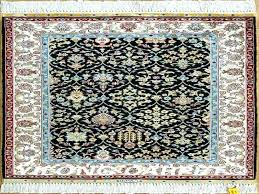 grey persian rugs uk yellow oriental rug carpet wool authentic hand black silk for and
