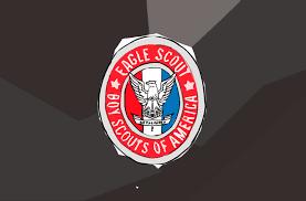 eagle scout essay com