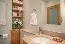 bathroom remodeling seattle.  Remodeling 2012 Bathroom Remodel SEattle WA On Remodeling Seattle C