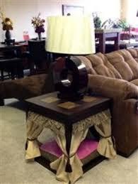 Furniture Style Dog Beds Foter