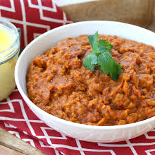 misir wat wot recipe ethiopian authentic red lentils niter kibbeh berbere