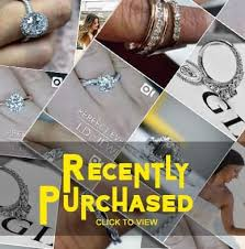 id jewelry diamond fine jewelry new york