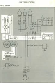 3wheeler world add new section Yamaha Raider Wiring-Diagram well the existing z wiring diagram that is on the homepage here is not so great i had kintore asking me what all the symbols