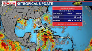 Tropical storm ida is located in the western caribbean sea, or about 210 miles southeast of grand cayman. 5etcztyarjq9cm