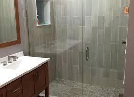 Kitchen Remodels Bathroom Remodels Home Remodel In Bathroom Interesting Bathroom Remodeling Orlando