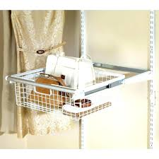adjule shelving closet maid closet maid shelving garage shelving series to white adjule mount wire