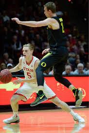 Utah basketball game guide: Last chance for Utes splash at No. 7 Oregon -  The Salt Lake Tribune