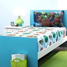 ninja turtles twin bed sheets teenage mutant ninja turtles bed sheets teenage mutant ninja turtles twin